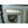 Land Crusier FJ200 Day Lights for Toyota FJ Cruiser