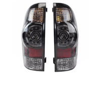 2005-2011 Tacoma Tail Light for Toyota Tacoma
