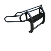 Grille Guard for Toyota FJ Cruiser