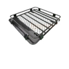 Roof Rack for Toyota Hilux Vigo