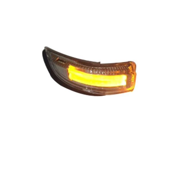 Led Side Mirror Lamp for Toyota Fortuner