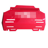 Engine Plate for Hilux Revo
