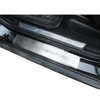 2011-2013 Door sill guard for Grand Cherokee