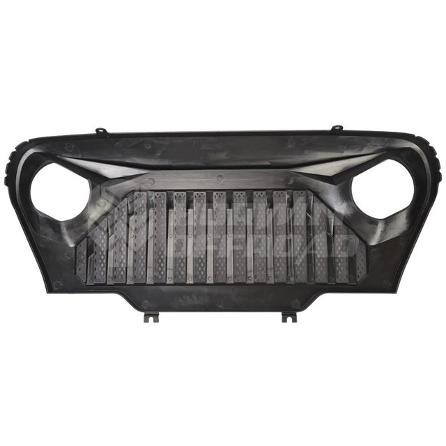 TJ NEW Grille for Jeep Wrangler