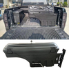 Tool&Storage Box For Ford Ranger 2012-2020