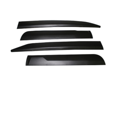 Body Side Moulding for Hilux Revo