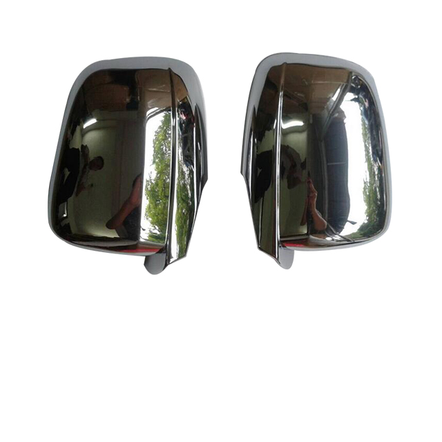 2011-13 Mirror Cover for Grand Cherokee