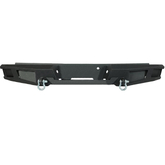 15-16 Rear Bumper for Ford F150