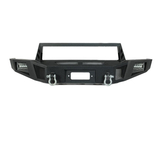 09-14 Grand Front Bumper for Ford F150