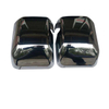 Mirror Cover (PAIR) for Jeep Wrangler JK