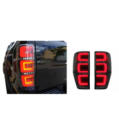 LED Tail Lamp for Ford Ranger 2012-2020