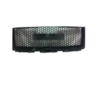 2007-2013 GMC Sierra Grille for GMC Sierra