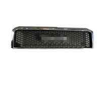 Land Crusier Grille for Toyota FJ Cruiser