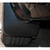 2011-13 Front Mud Guard for Grand Cherokee