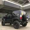 Aluminum Roof Rack for Suzuki Jimny