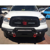 Front Bumper For Toyota Tundra 14+ for Toyota Tundra