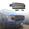 Grill for Ford F150 2018 with Leds