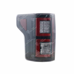 F150 2018 LED TAIL LAMP FOR FORD