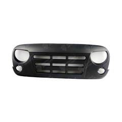 Grille For Jeep Wrangler